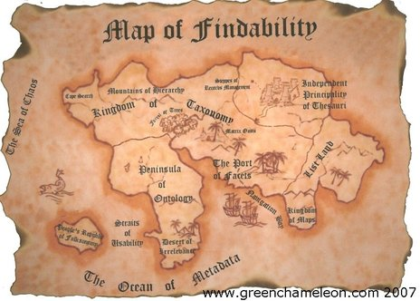 Map_of_findability2_2