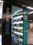 Bibliometro1