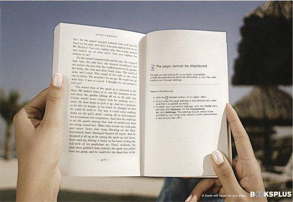 Booksplus1_3