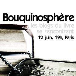 Bouquinosphere250x250_3
